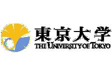 Università di Tokio